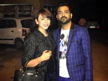 <i>Bigg Boss 10</i> Contestants Nitibha Kaul, Manu Punjabi To Host Reality Show Together