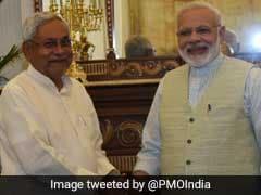 जब सीएम नीतीश कुमार ने पीएम मोदी से विशेषज्ञों को बिहार भेजने का किया अनुरोध तो मिला ये जवाब...