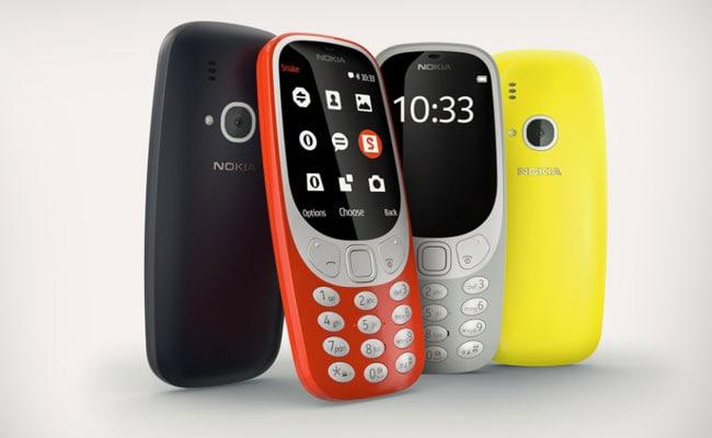 एक समय मोबाइल का मतलब होता था नोकिया 3310, आज फिर बाजार में लौटा, जानें खासियतें