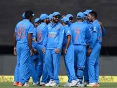 T20रैंकिंग: पाकिस्तान से पिछड़कर चौथे नंबर पर पहुंची टीम इंडिया, न्यूजीलैंड शीर्ष स्थान पर
