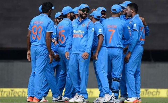 Champions trophy 2017 : श्रीलंका से हारने के बाद अब इस तरह सेमीफाइनल में पहुंच सकता है भारत