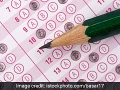 National Testing Agency (NTA) Releases  Final Answer Key For UGC NET December 2019 Exam
