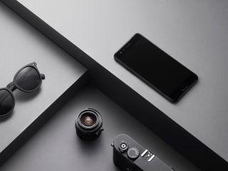 Oppo F3 Black Limited Edition स्मार्टफोन लॉन्च, जानें कीमत