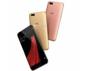 Oppo R11 स्मार्टफोन 10 जून को हो सकता है लॉन्च