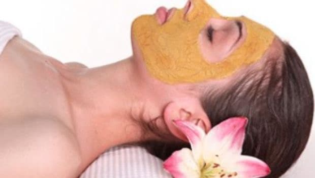 How To Make Ubtan At Home For A Flawless Skin? - NDTV Food