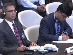 कुलभूषण जाधव मामला : बौखलाया पाकिस्तान, कहा - भारत को दुनिया के समक्ष बेनकाब किया जाएगा
