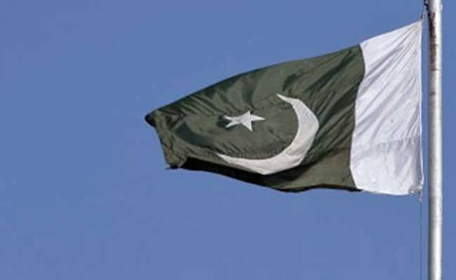 US Speaking India's Language, Says Pakistan