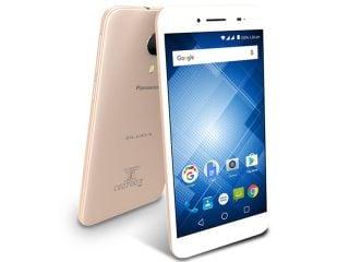 पैनासोनिक एलुगा आई3 मेगा स्मार्टफोन लॉन्च, इसमें है 3 जीबी रैम और 4000 एमएएच बैटरी