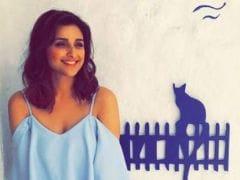 Golmaal Again: परिणीति चोपड़ा को मल्टीस्टारर फिल्म में यह फायदे आते हैं नजर