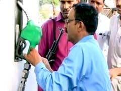 यूपी में योगी सरकार की सख्ती के बाद जब अचानक पेट्रोल पंप को ही कर दिया गायब, जानें पूरा मामला