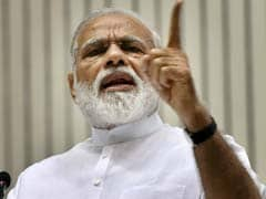 WhatsApp Admin Arrested In Karnataka For Offensive Post On PM Narendra Modi