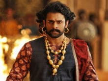 <i>Baahubali 2</i> Box Office Collection Day 11: Hindi Version Is A 'Game Changer.' Details Here