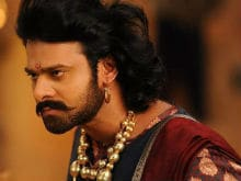 <i>Baahubali 2</i> Box Office Collection Day 14: With Over 390 Crore, Hindi Crosses Aamir Khan's <i>Dangal</i>