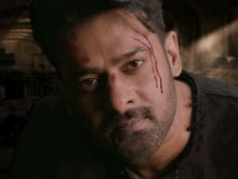 Prabhas' <i>Saaho</i>: This Bollywood Actor To Play Villain In Film