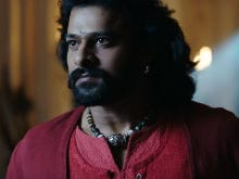 <I>Baahubali 2</i> Box Office Collection Day 7: Prabhas' Film Sets New Benchmark