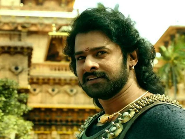 Baahubali 2 Box Office Collection Day 12: Hindi Version Earns Rs 357 Crore So Far