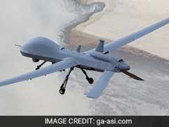 Drone Strike Kills 6 Suspected Qaeda Terrorists In Yemen