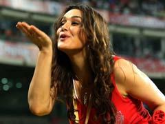 'शर्मा जी' की ये जोड़ी है लाजवाब, प्रीति जिंटा का भी जीता दिल...