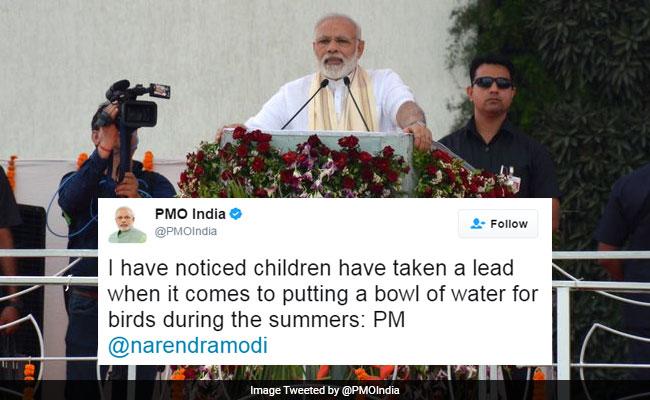 Why Akshay Kumar, Anand Mahindra Are Praising PM Modi's 'Mann Ki Baat'