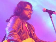 Why <I>Raabta</I> Composer Pritam Has 'Walked Out' Of Homi Adajania's Film