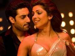 संजय लीला भंसाली की अलग-अलग फिल्मों का हिस्सा बनेंगे प्रियंका चोपड़ा और अभिषेक बच्चन