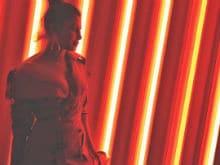 Met Gala 2017: See Priyanka Chopra Through Singer Nick Jonas' Lens