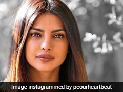 Manchester Blast: प्रियंका चोपड़ा ने कहा, 'दुनिया को क्या हो रहा है...', शाहरुख खान ने भी जताया दुख