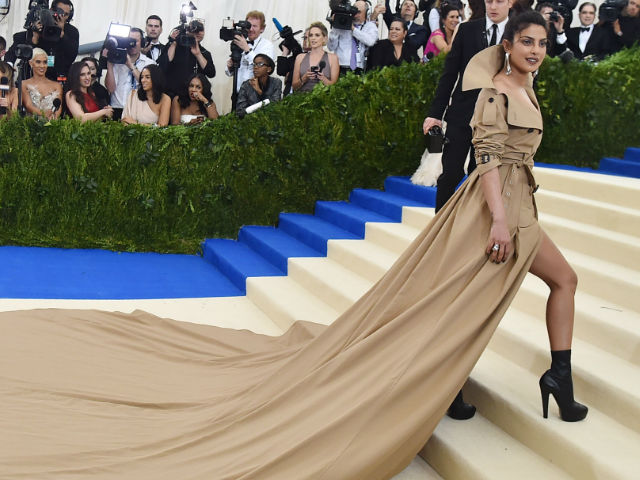 Things Priyanka Chopra Can Use Her Met Gala Dress For -9198