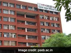 PSEB SSC Class 12 Exam Result Expected This Week At Pseb.ac.in