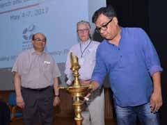 CERE 2017: Research, Education Conference Inaugurated At IIM Indore