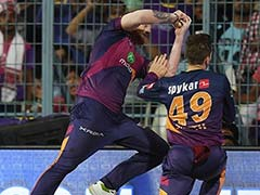 Cricket Australia Dangles Carrot To Drag Players Away From IPL