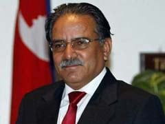 Nepal To Elect New Prime Minister On Sunday