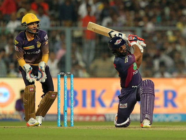Indian Premier League 2017, Player Watch: Who is Rahul Tripathi?
