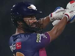 IPL 10 के ये रहे 5 'राइजिंग स्टार', बल्ले-गेंद से दुनिया को किया हैरान