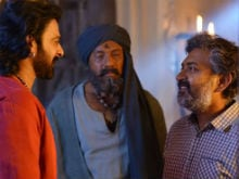 <I>Baahubali 3</i>? Director S S Rajamouli Has Only One Condition