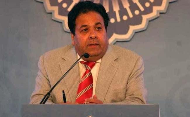 IPL के अगले सीजन में अब नजर नहीं आएंगी ये दो टीमें, जानें क्या है इसकी वजह