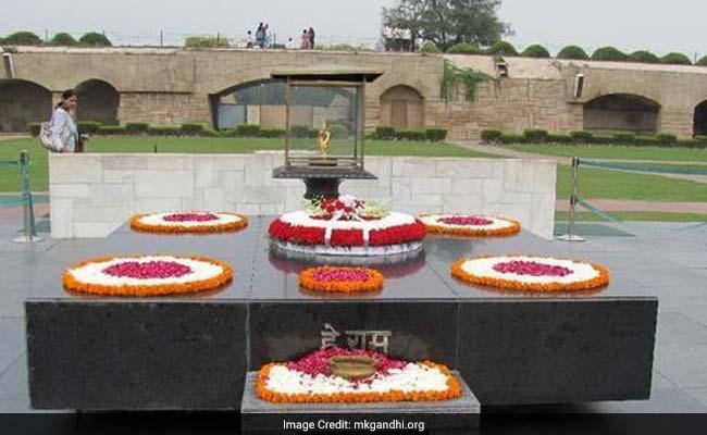 शहीद दिवस: महात्मा गांधी ने जब ली थी आखिरी सांस, जानिए 30 जनवरी की शाम हुआ क्या था