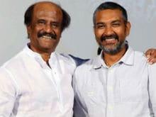 Rajinikanth Plus Rajamouli Will Outstrip <i>Avatar</i>, Writes <i>Premam</i> Director. Promptly Trolled