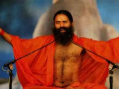 Rohtak Court Stays Proceedings Against Ramdev In 'Beheading Remark' Case
