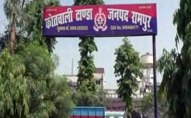 Five Arrested In Connection With Rampur Molestation Video