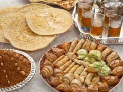 Ramadan 2017 Calender: Sehri and Iftaar Timings for the Holy Month