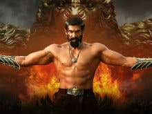 Why <I>Baahubali</I>'s Bhallala Deva Had A Son But No Wife