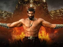 Baahubali 2 Is A Knockout Blockbuster. Can It Make 1,000 Crore?