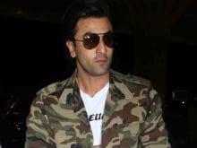 Ranbir Kapoor May Or May Not Star In Kishore Kumar Biopic