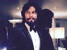 Randeep Hooda Writes 'Stay Away From Social Media' In Facebook Advice