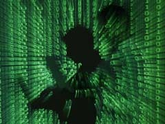'Free Software-Based IT Policy Helped Check Ransomware Attack': Kerala Government