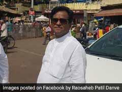 Shiv Sena To Remain With Us, Says BJP's Maharashtra Chief