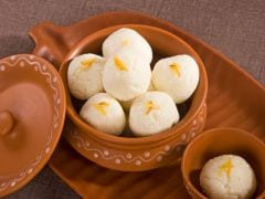 Bengali New Year 2018: 5 Desserts Without Which Pohela Baishakh Festivities Are Incomplete