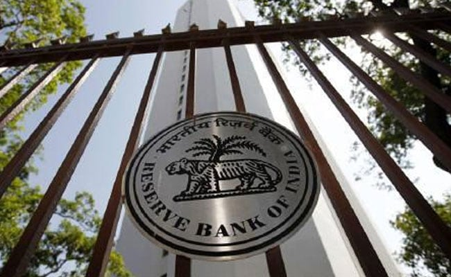 The RBI's efforts come as the country seeks to resolve $150 billion in stressed assets in the economy