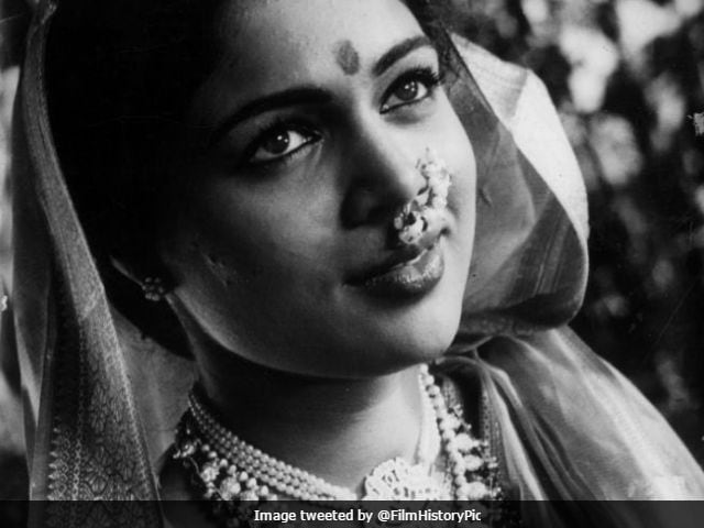 Actress Reema Lagoo Dies Of Cardiac Arrest At 59